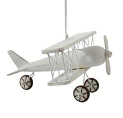 Arturo nagy repülő