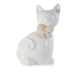 Kitty macska figura 1