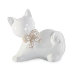 Kitty macska figura 2