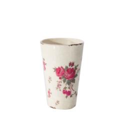 Macy Váza