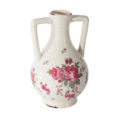 Macy füles váza