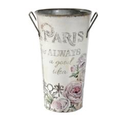 Mercy váza