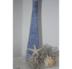 Kézműves termék - Váza