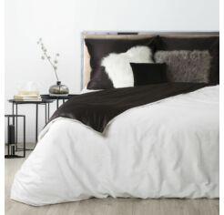 Nova egyszerű ágyneműhuzat