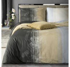 Soft egyszerű ágyneműhuzat