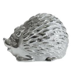 Hog 01 figura
