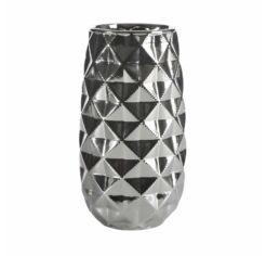 Shad váza