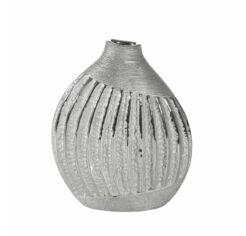 Pato 02 váza