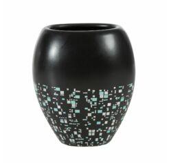 Blaze váza