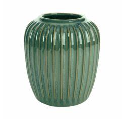 Isla váza