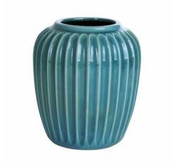 Mya váza