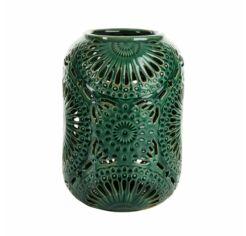 Adelyn váza