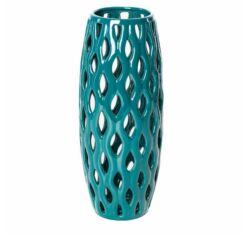 Afra2 váza