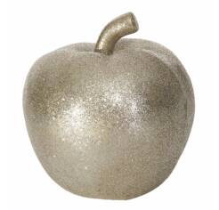 Apple3 figura