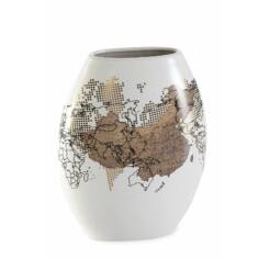 Amalia váza