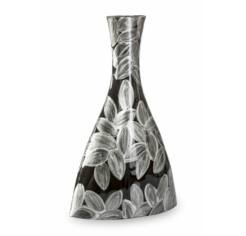 Branda váza