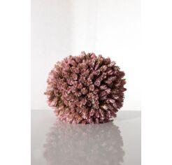 Bunch virág