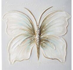 Butterfly 01 kép