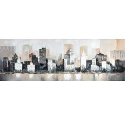 City kép