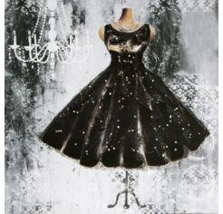 Dress kép