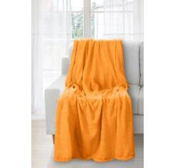 Hug 01 takaró