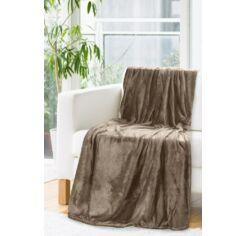 Inga 01 takaró