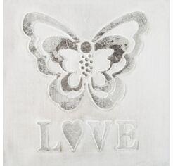 Love kép