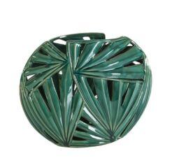 Shia váza