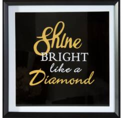 Shine kép