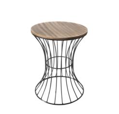 Erin 01 asztal
