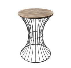 Erin 02 asztal