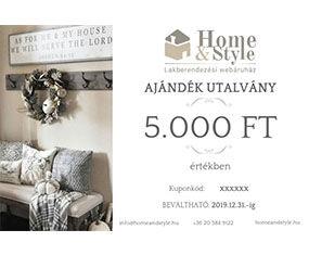 Home   Style Lakberendezési áruház 5a14df1114