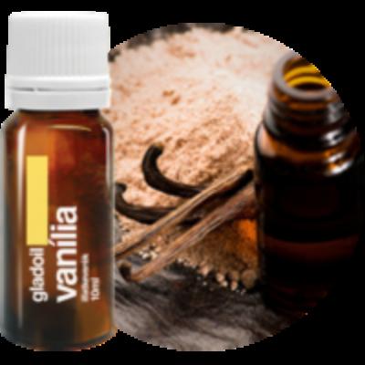 vanilia-illoolaj-10017
