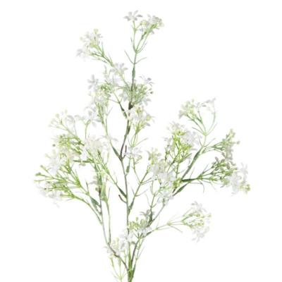 natu-virág--műviág-eurofirany