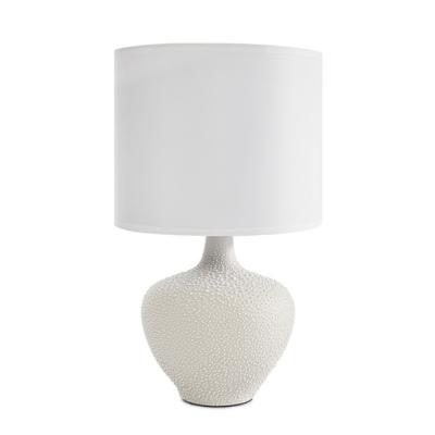 Riso-lámpa-dekor