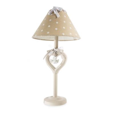Baby-lámpa-dekor