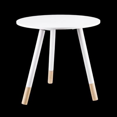 Ameli-03-asztal