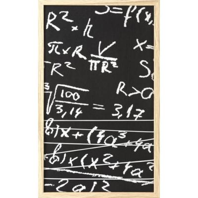 matek-kep-dekor