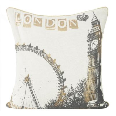 London-city-párna-világ