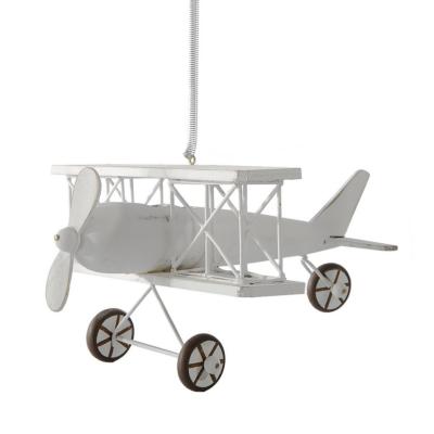 repülő-figura-dekoráció