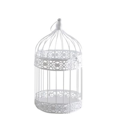 Lampion-mécses--lámpa-dekor
