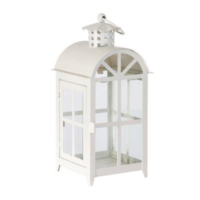 Lampion-mécses--lámpa-deko