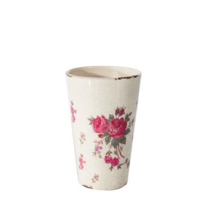 Macy-vaza-rozsa