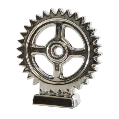 mechanic-figura-dekor