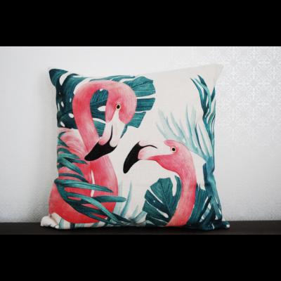 flamingos-01-diszparna-huzat