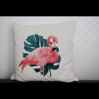 flamingos-02-diszparna-huzat