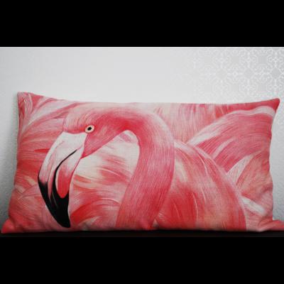 flamingos-04-diszparna-huzat