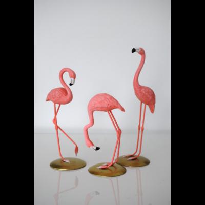 flamingo-dekoracio
