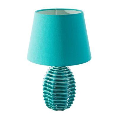 agatha-asztali-lampa