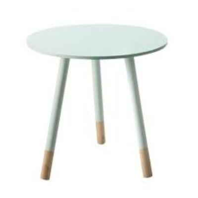 Ameli-01-asztal